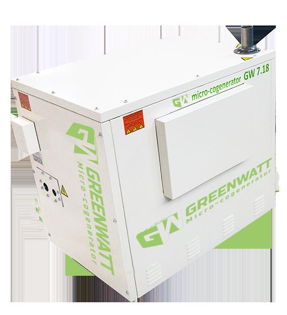 1_micro-cogenerator-GW-7.